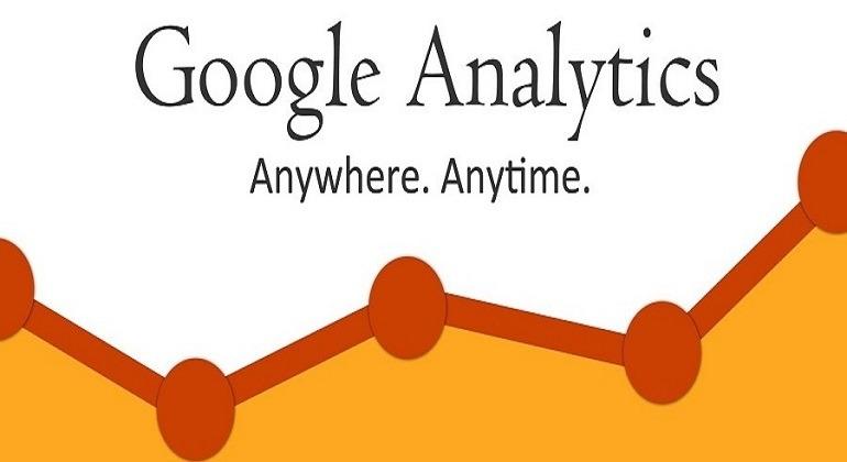 google-analytics-seobuckinghamshire