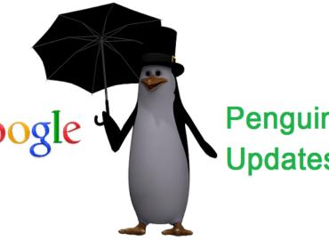 google-penguin-seobuckinghamshire
