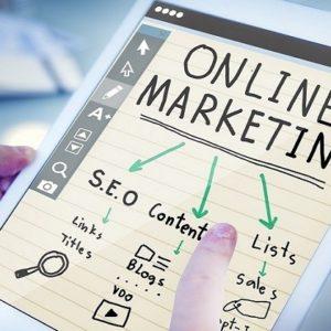 online-marketing-seo-buckinghamshire