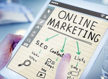 online-marketing-seo-buckinghamshire