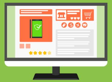 e-commerce-site-seobucks