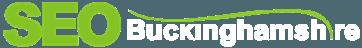 seobuckinghamshire-logo