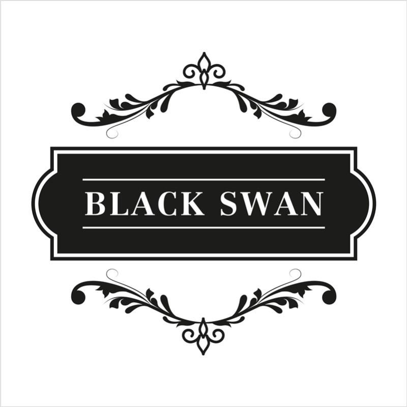 seobuckinghamshire-black-swan-logo