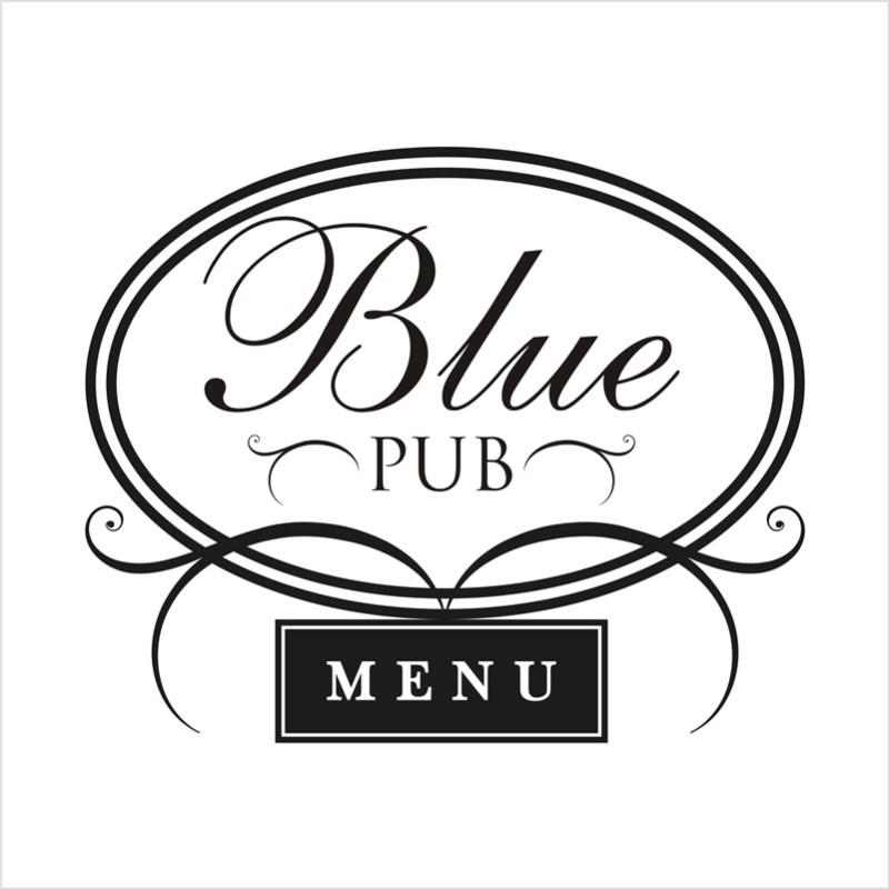 seobuckinghamshire-blue-pub-menu-logo