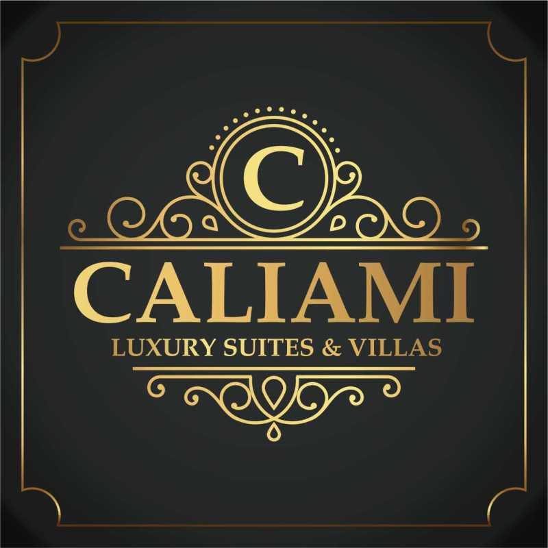 seobuckinghamshire-caliami-logo