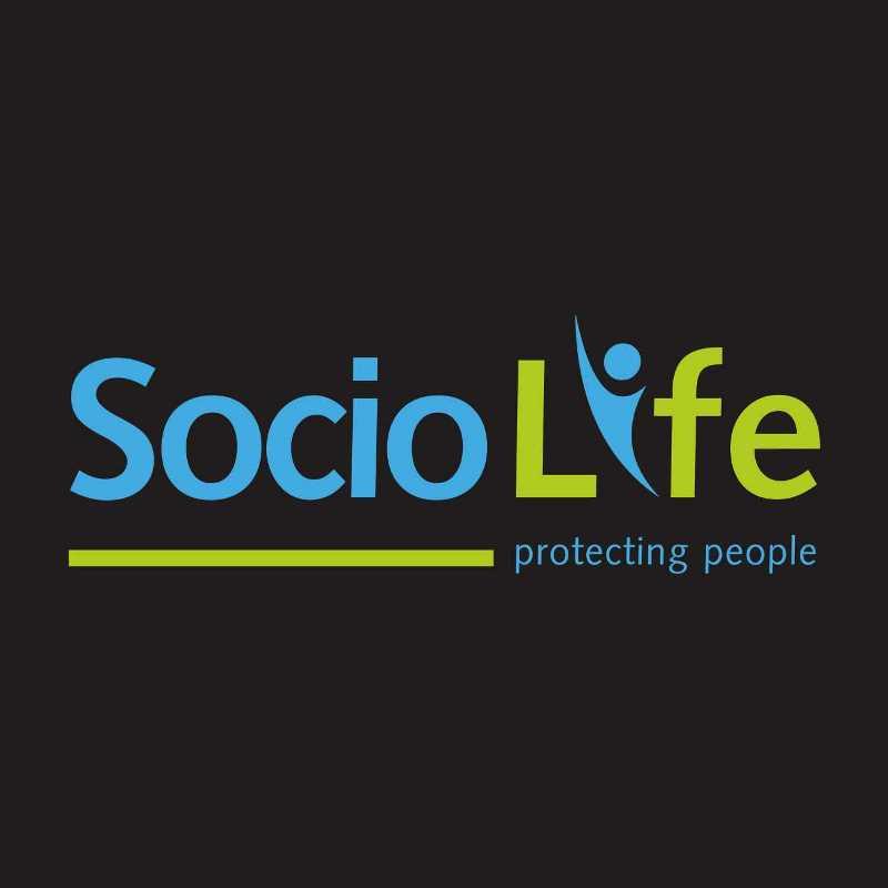 seobuckinghamshire-sociolife-logo