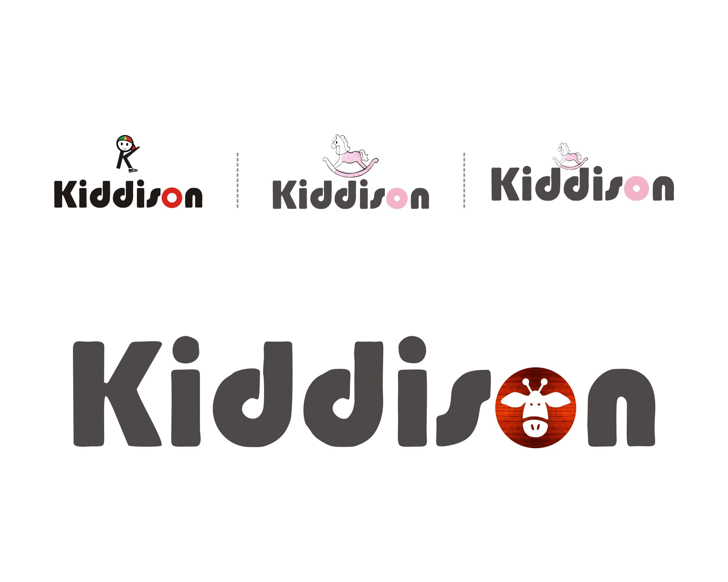 Kiddison Case Study