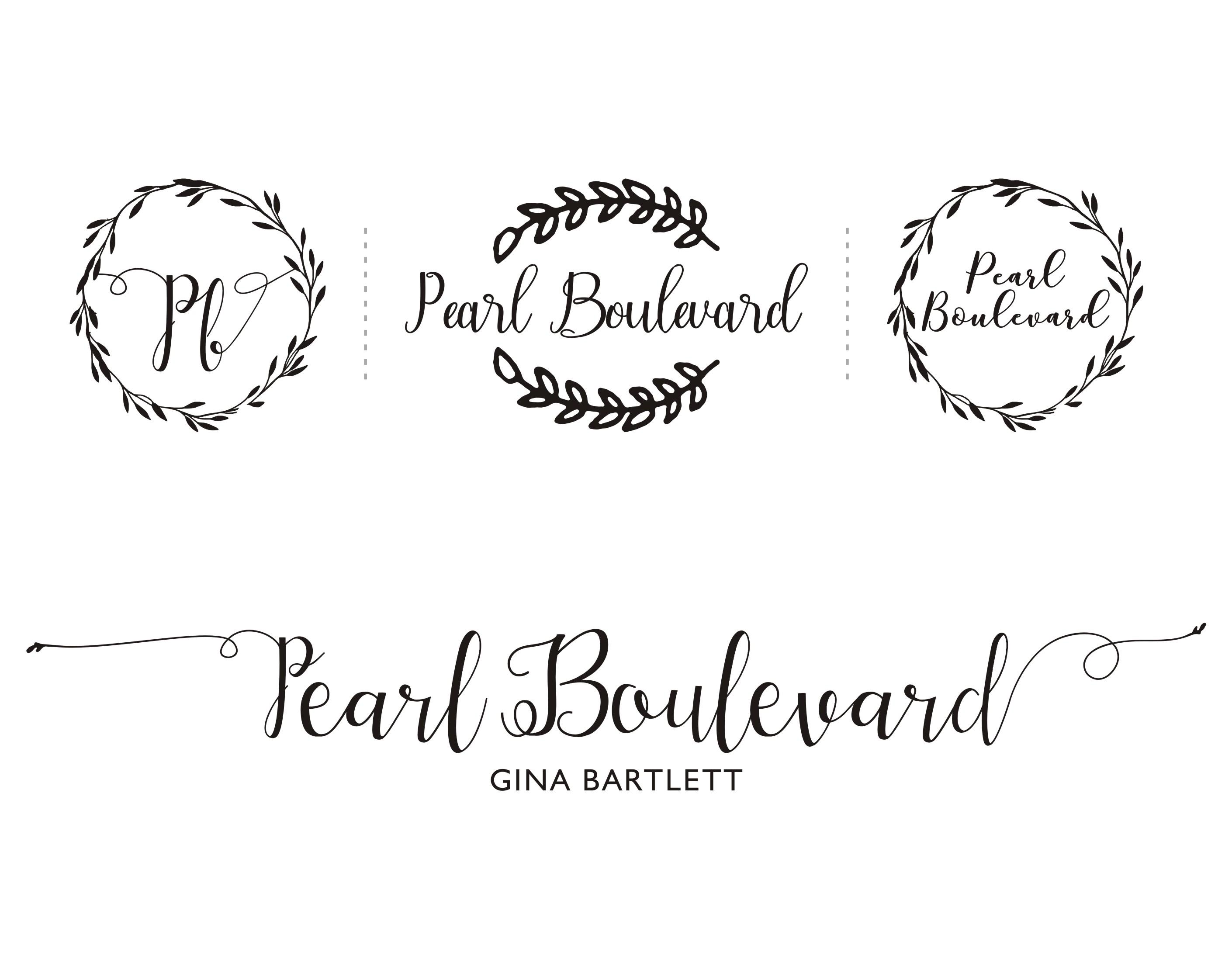 Pearl Boulevard - SEOBuckinghamshire