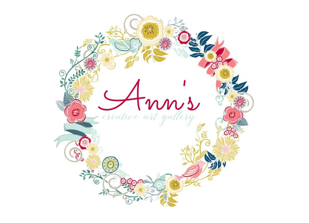 Ammas-Creative-Art-Gallery