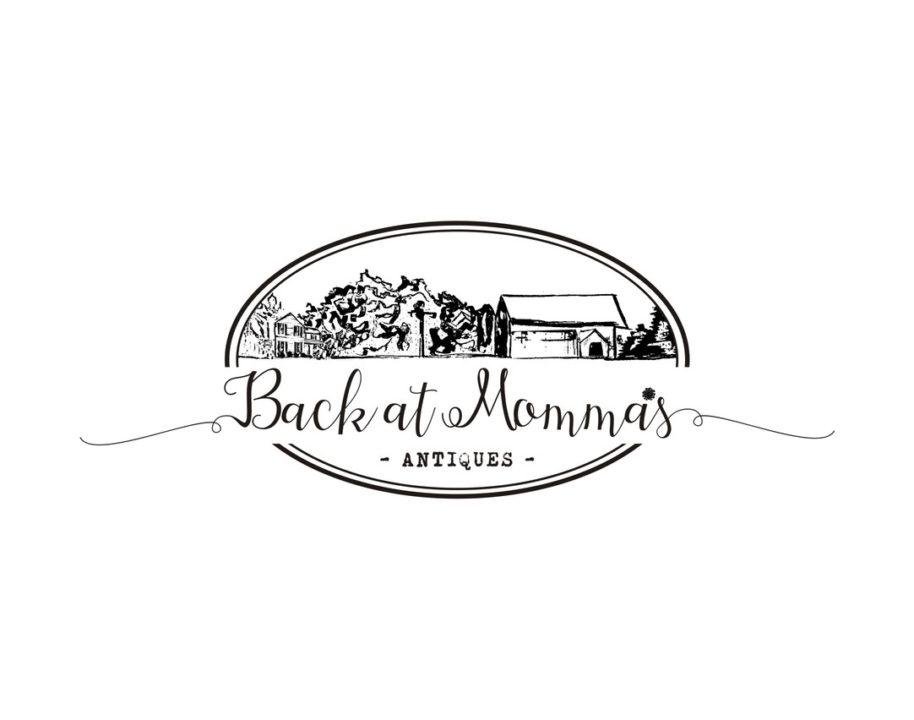 Back-at-Mommas-Logos