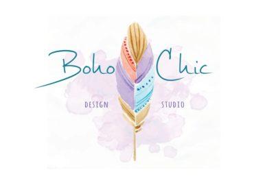 Boho-Chic-Design-Studio