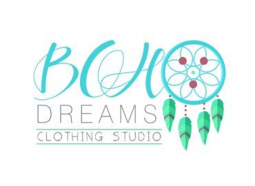 Boho-Dreams-Clothing-Studio