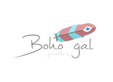 Boho-Gal-Jewellery