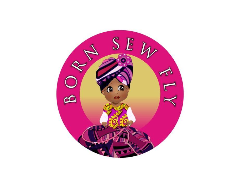 Born-Sew-Fly-2-Logos
