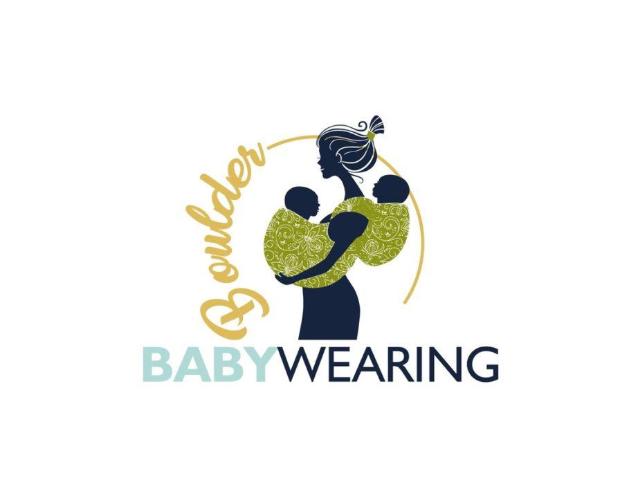 Boulder-Baby-Wearing-Logos
