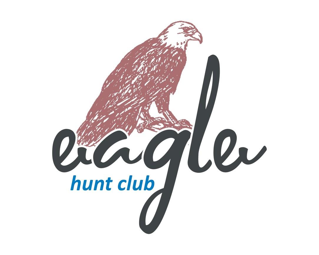 Eagle-Hunt-Club
