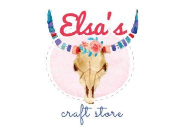 Elsas-Craft-Store