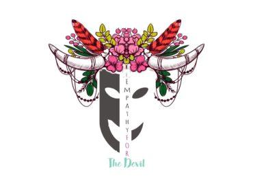 Empathy-Of-The-Devil-2