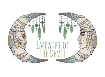 Empathy-Of-The-Devil