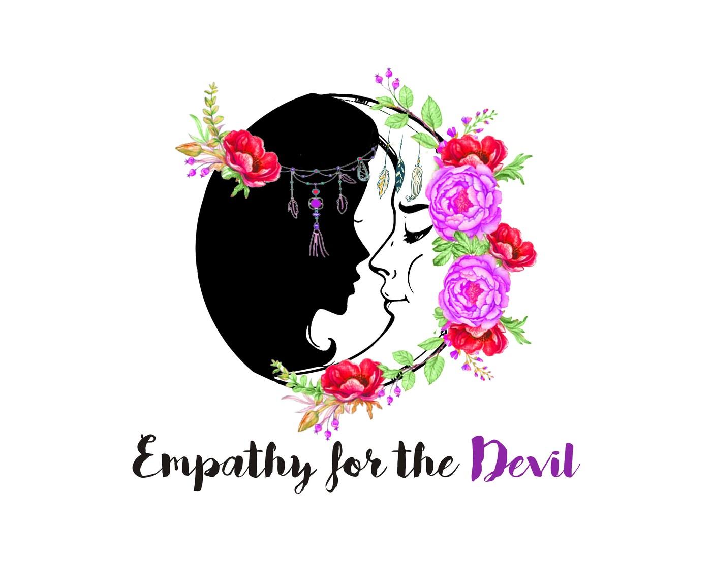 Empathy-of-The-Devil1