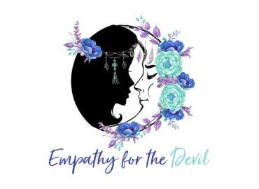 Empathy-of-The-Devil2