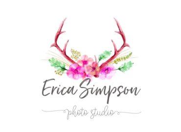 Erica-Simpson-Photo-Studio