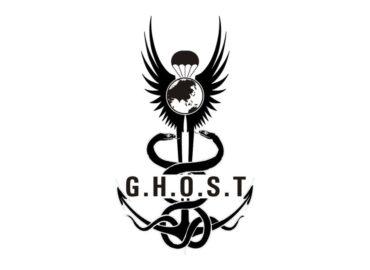 Ghost-2-Logos