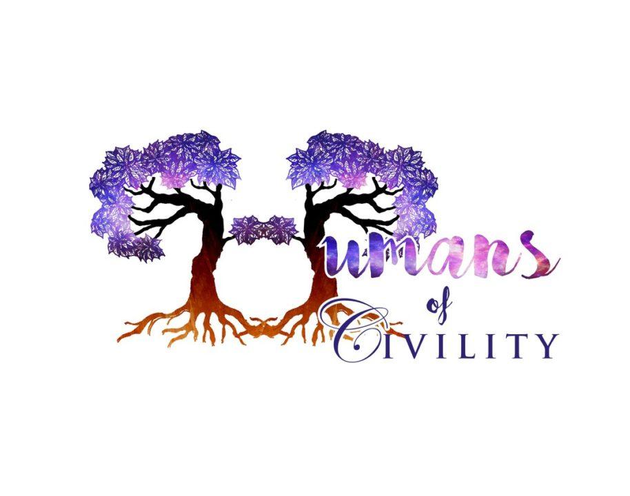 Humans-of-Civility-2-Logos