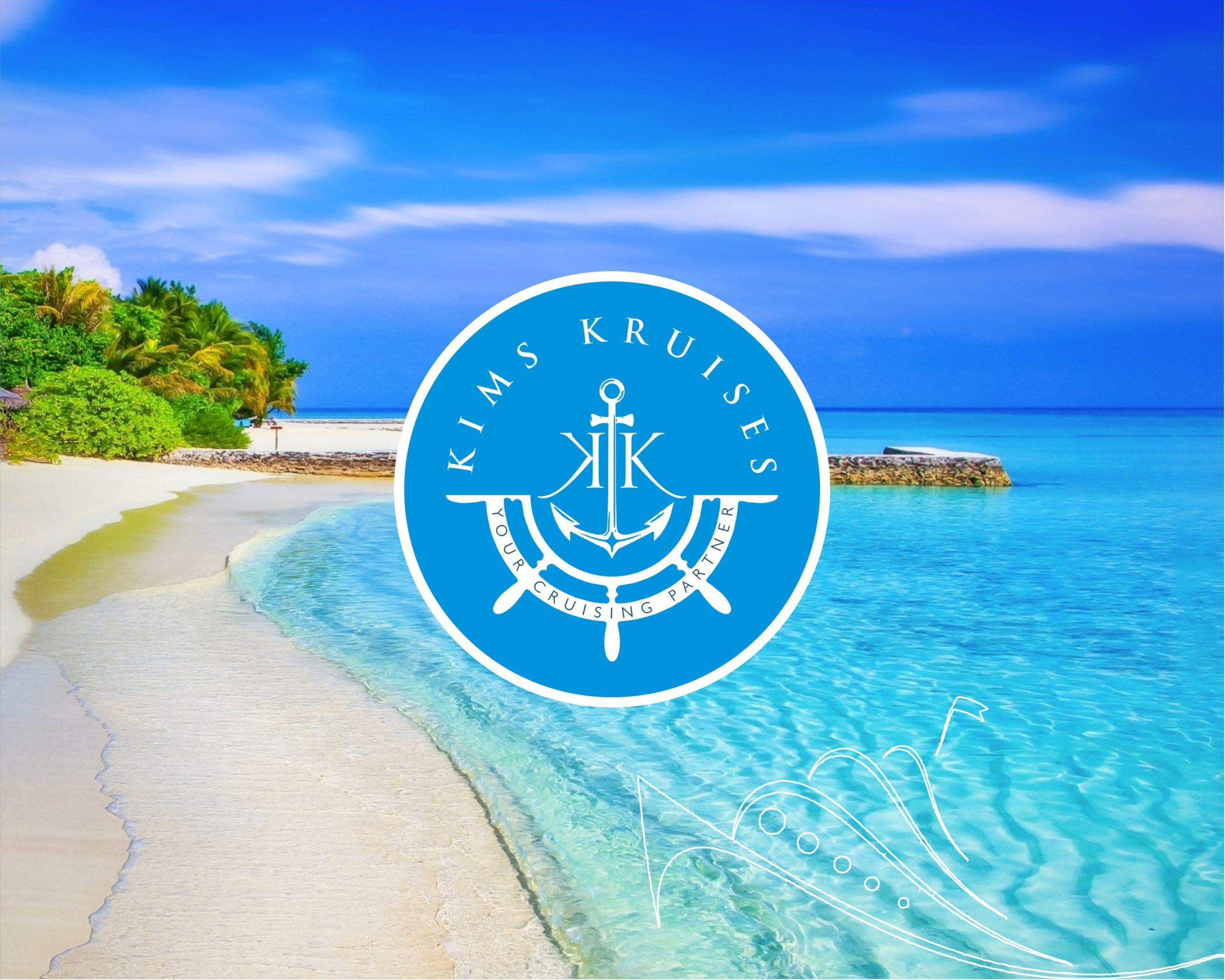Kims-Cruises-image2