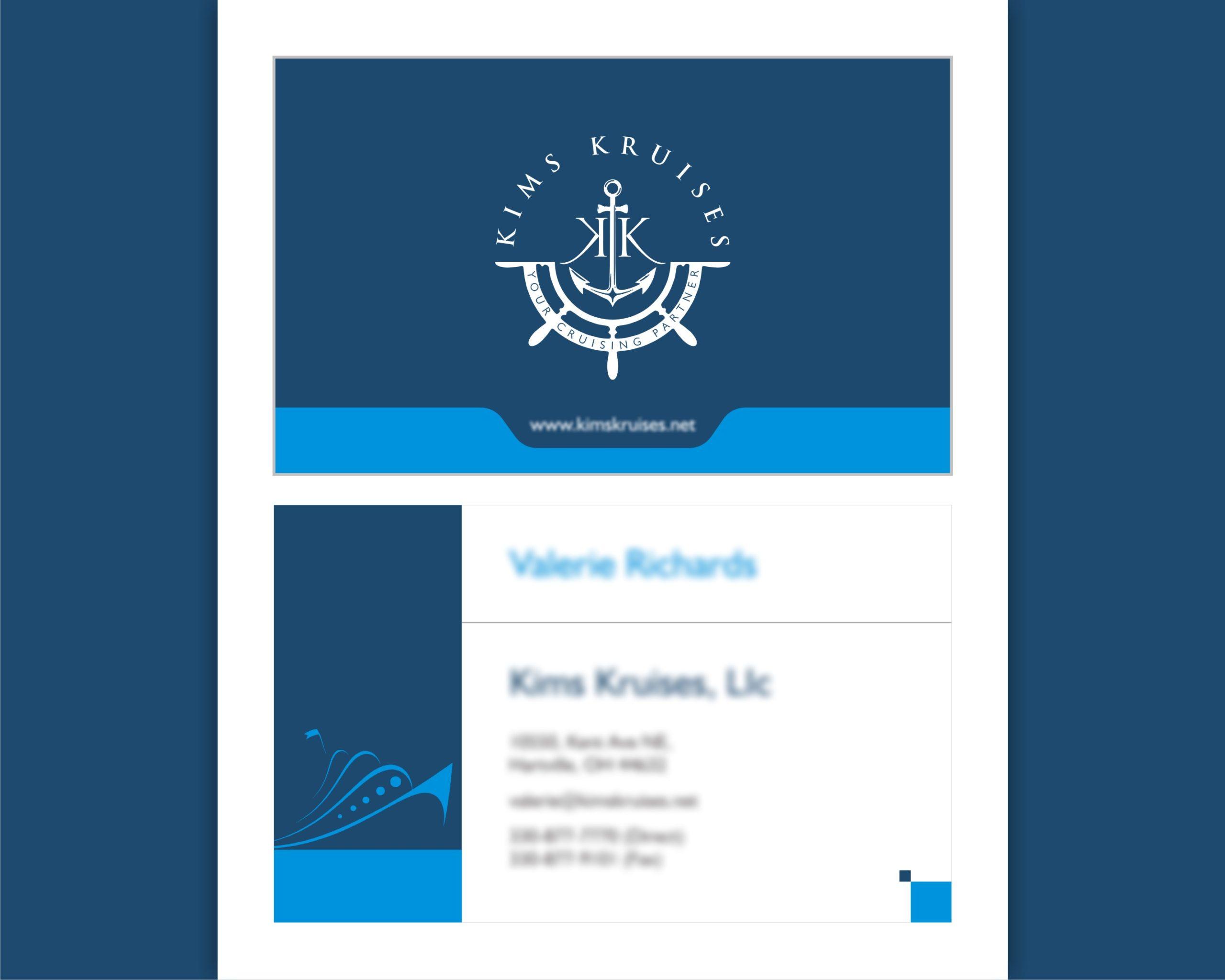 Kims-Cruises-image3