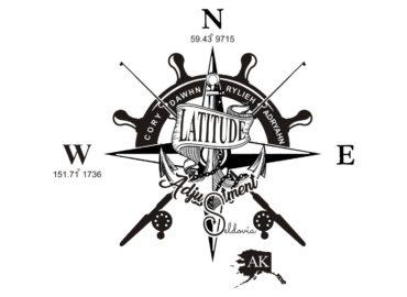Latitude-Adjustment