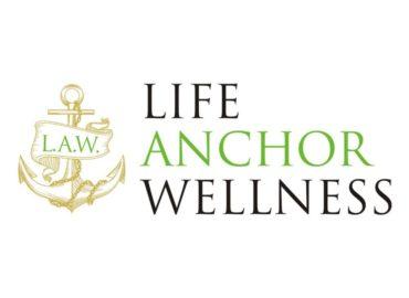 Life-Anchor-Wellness-Logos