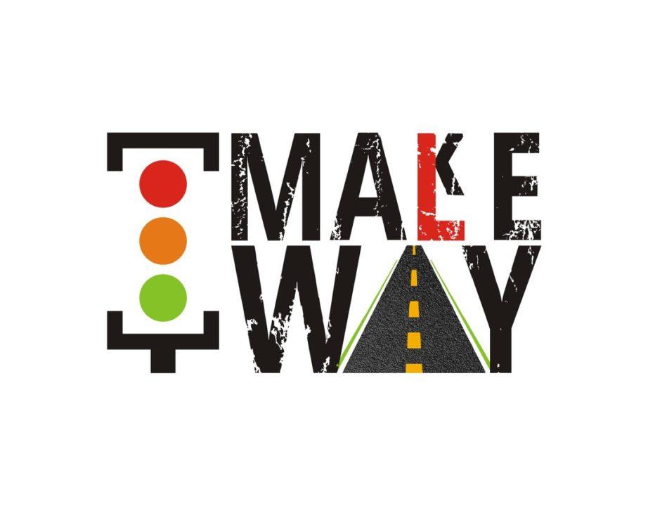 Make-Way-La-2-Logos