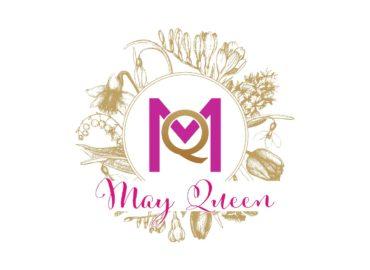 May-Queen-3