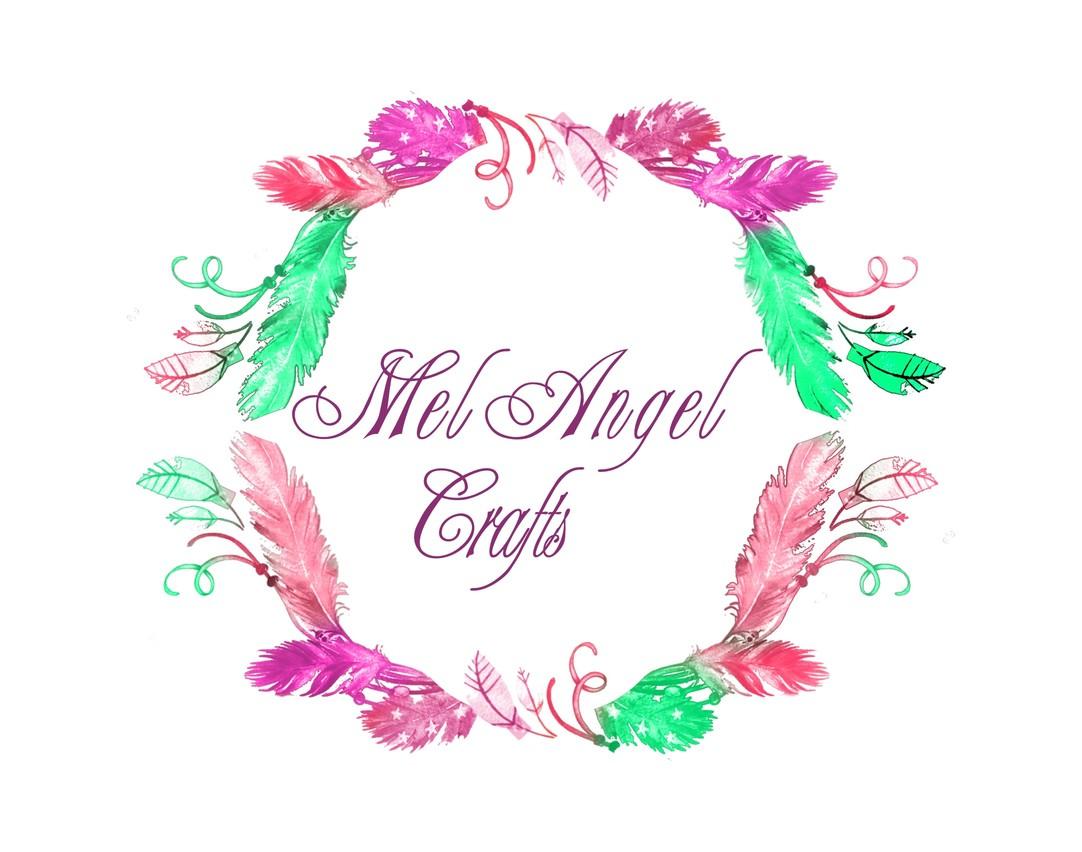 Mel-Angel-Crafts