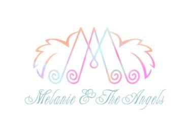 Melanie-The-Angels