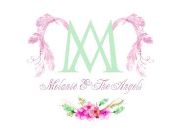Melanie-The-Angels2