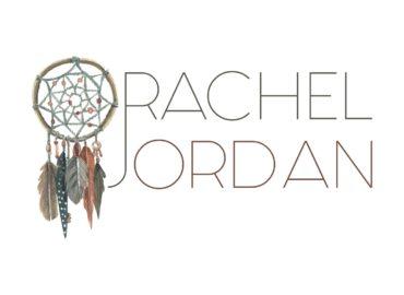 Orachel-Jordan