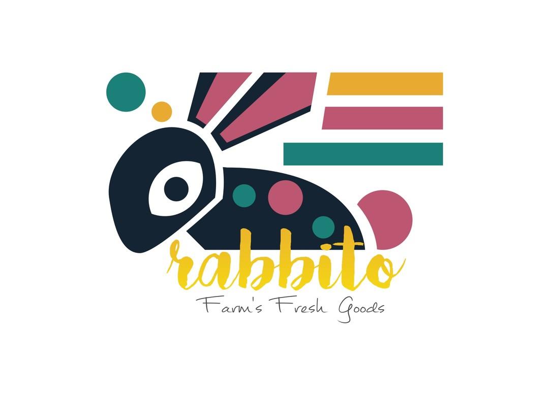 Rabbito-Farms-Fresh-Goods