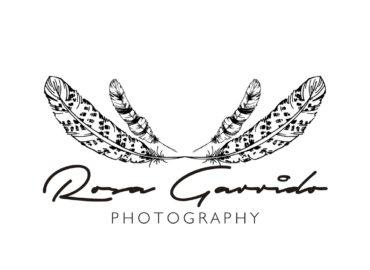 Rosa-Garrido-Photography-1