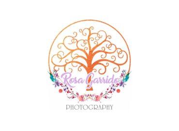 Rosa-Garrido-Photography-3
