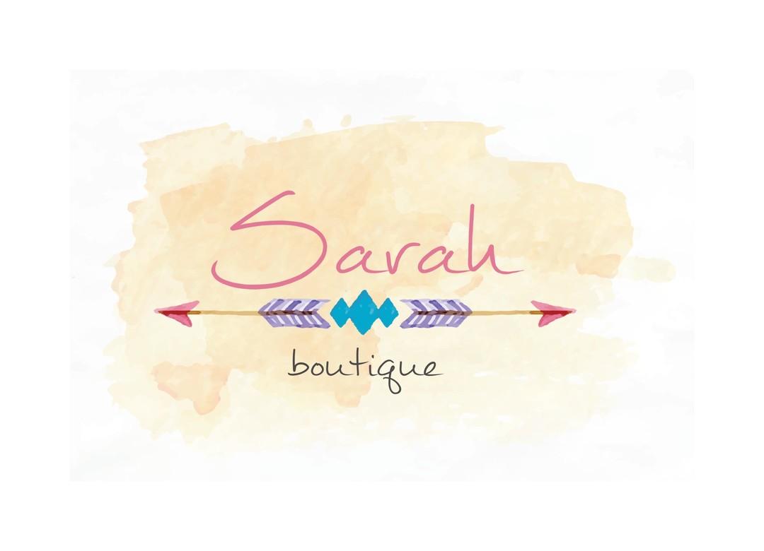 Savah-Boutique