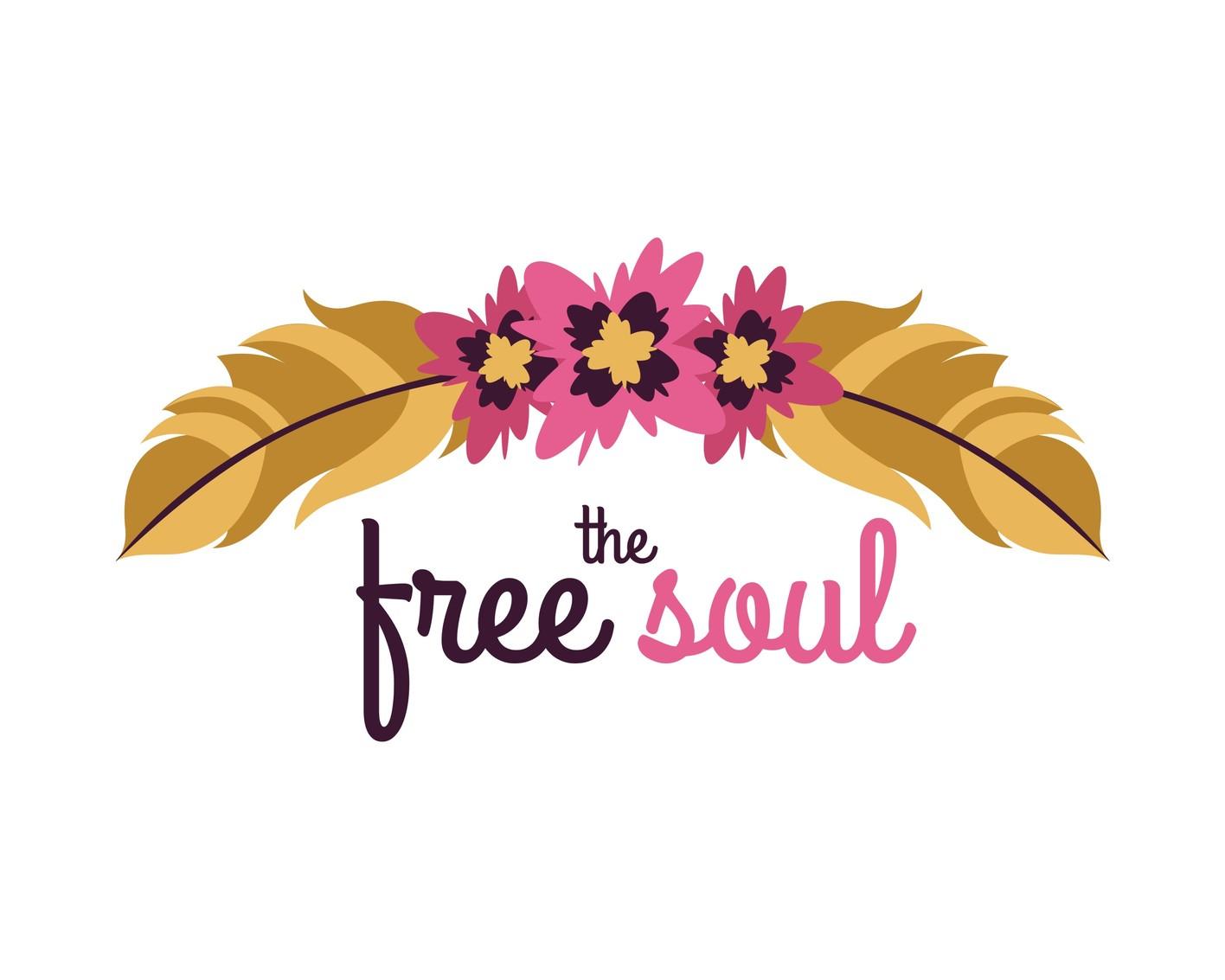 The-Free-Soul