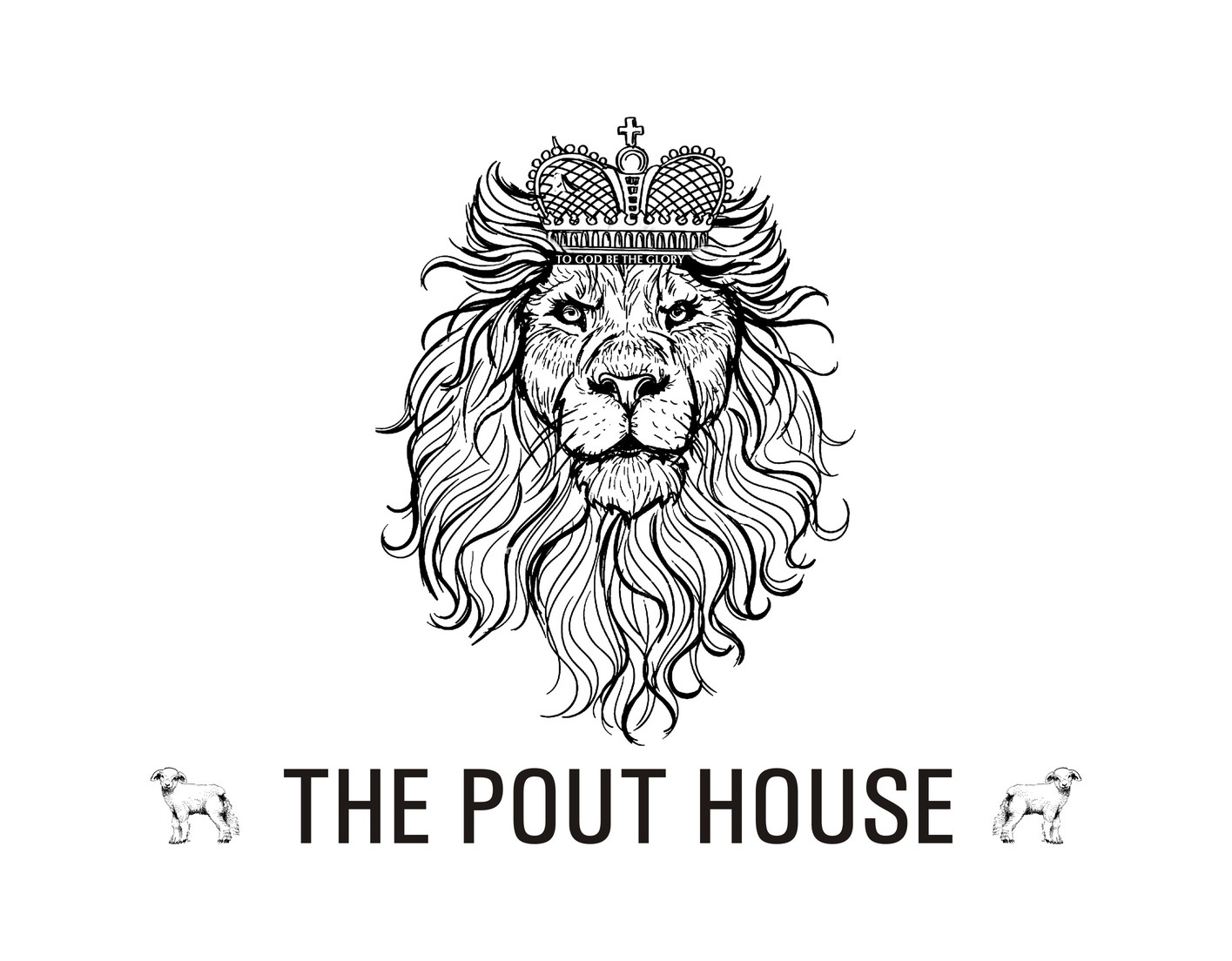 The-Pout-House