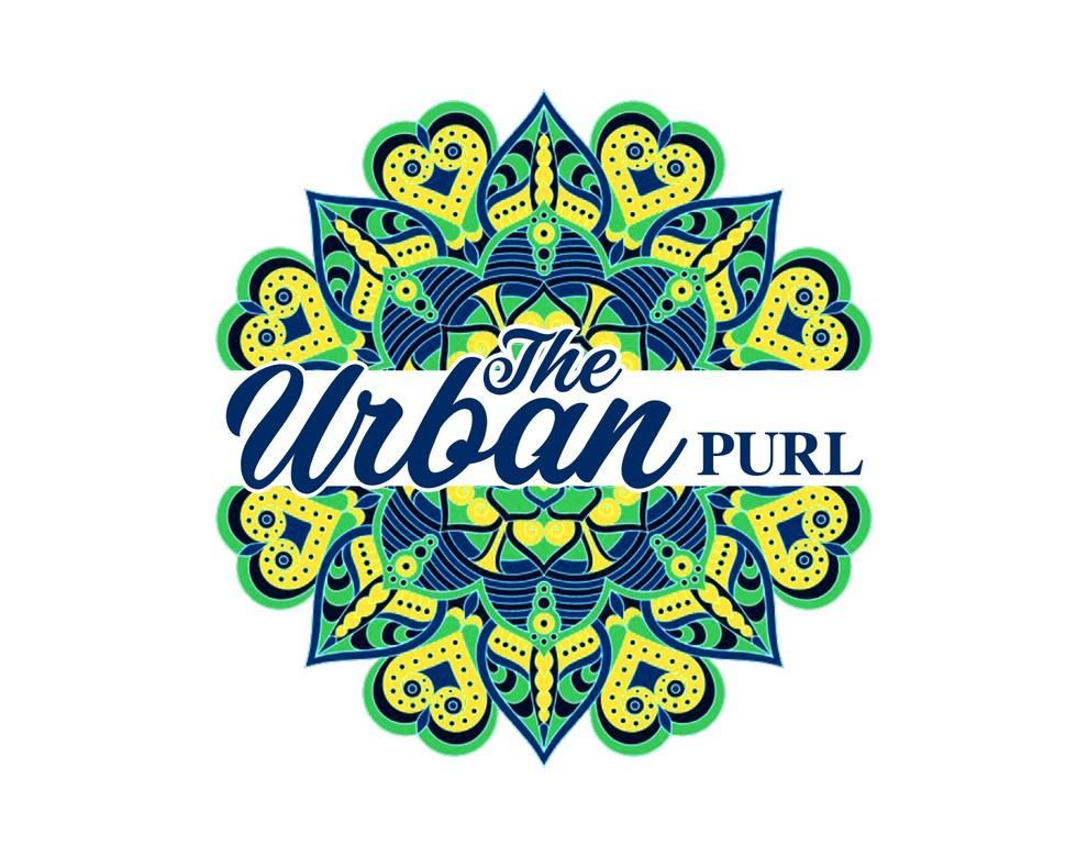 The-Urban-Purl-2