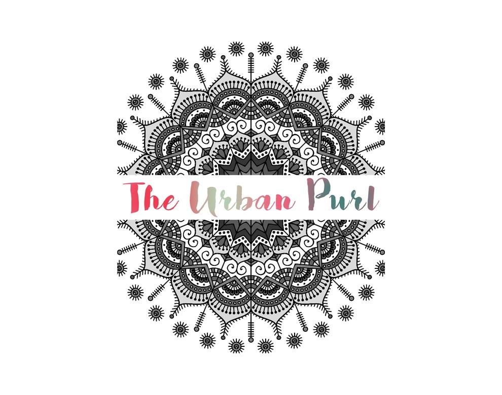 The-Urban-Purl