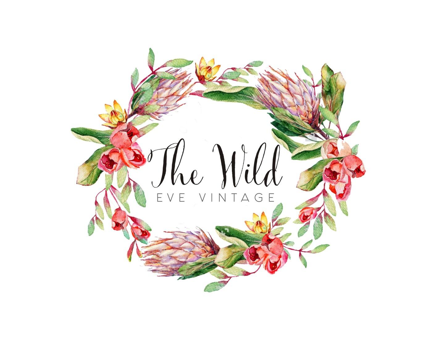 The-Wild-Eve-Vintage