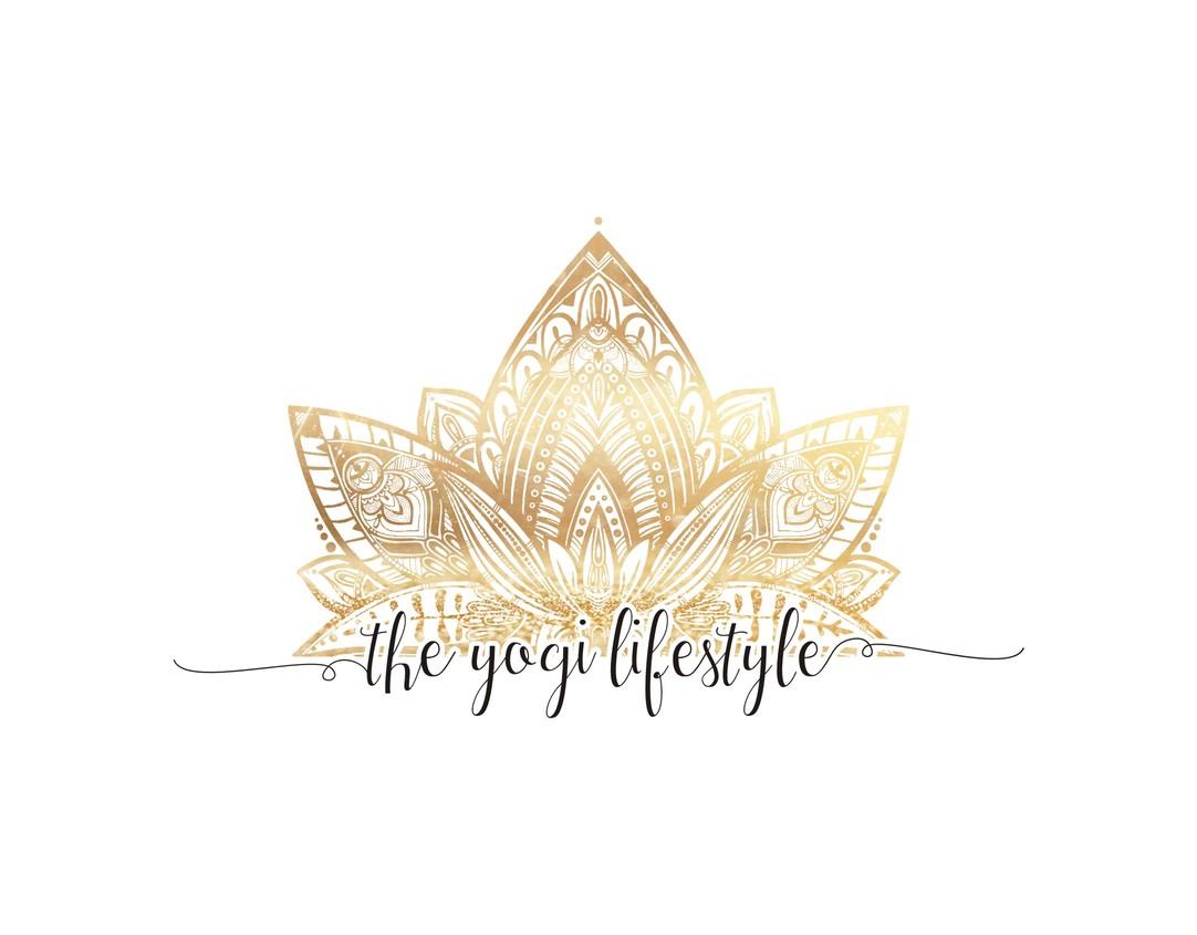The-Yogi-Lifestyle