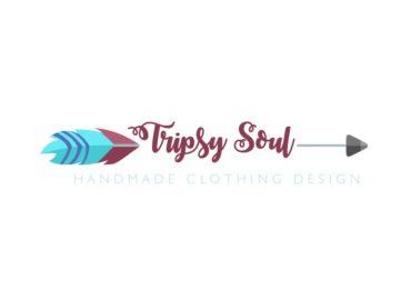 Tripsy-Soul