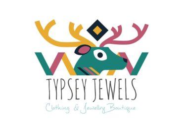 Typsey-Jewels